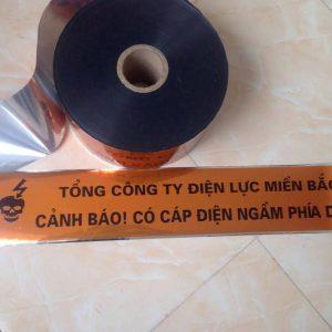 bang-canh_bao_cap_dien_mien_bac-kho15
