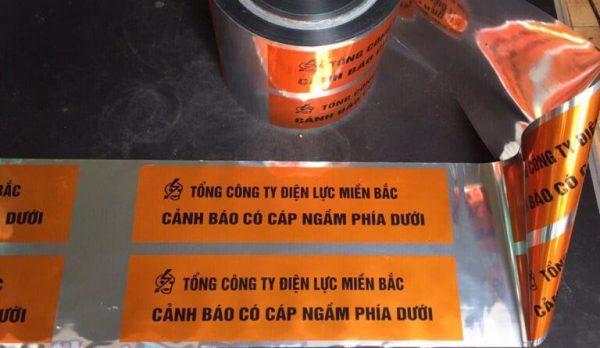 bang-canh-bao-cap-ngam