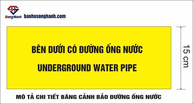 bang_canh_bao_duong_ong_nuoc