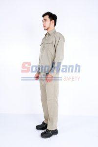 quan_ao_cong_nhan_ghi_xam