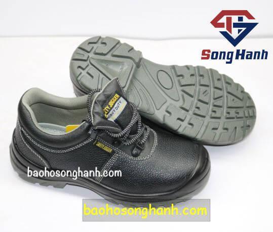 giay_bao_ho_jogger