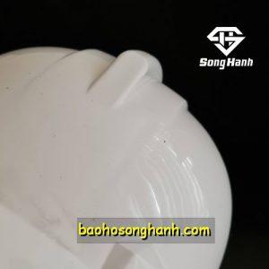 non_bao_ho_gia_re_nhat_quang_loai_2