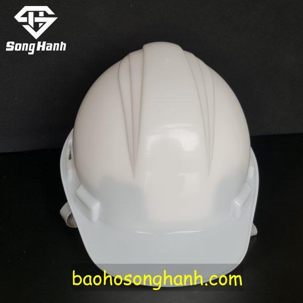 mu-bao-ho-lao-dong-HP